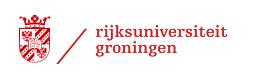 logo_rug