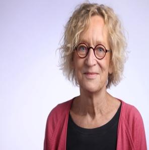 TineEgelund
