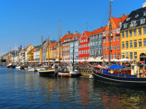 Copenhagen-denmark-photo1